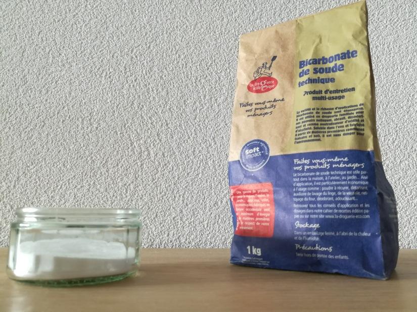 bicarbonate de soude.jpg