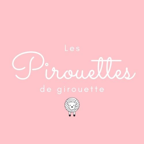 Les Pirouettes de Girouette